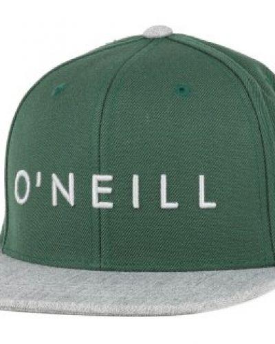 O'Neill - Yamboe Leaves Snapback O'neill keps till unisex/Ospec..