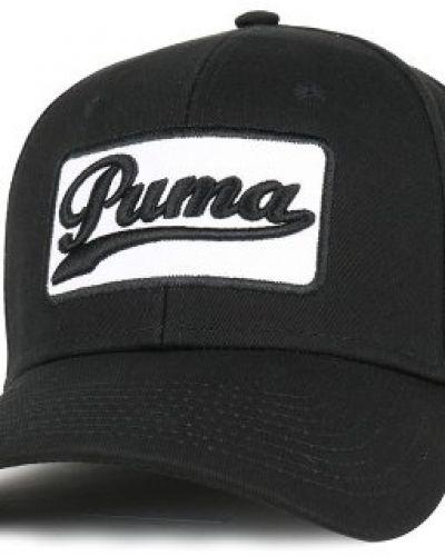 Keps från Puma till unisex/Ospec..
