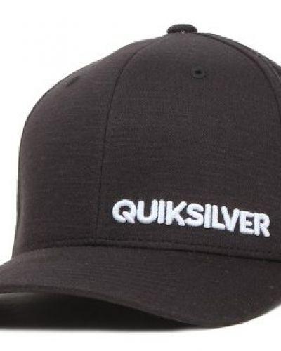 Keps från Quiksilver till unisex/Ospec..