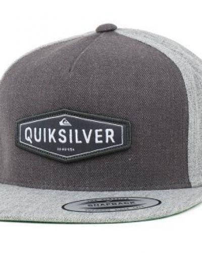Till unisex/Ospec. från Quiksilver, en keps.