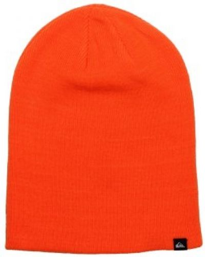 Quiksilver Quiksilver - Jewell Slouch Neon Beanie