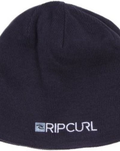 Rip Curl Rip Curl - Ripper Beanie Navy