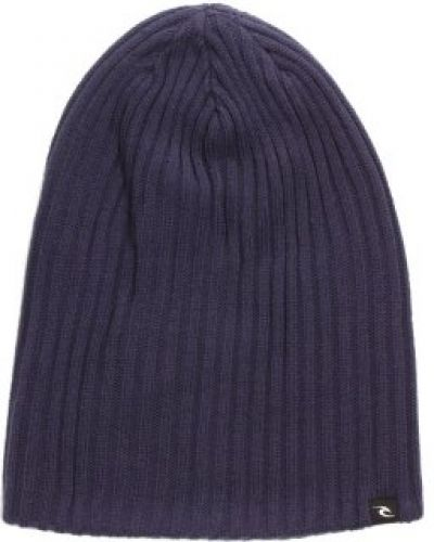 Rip Curl Rip Curl - Today Beanie Navy
