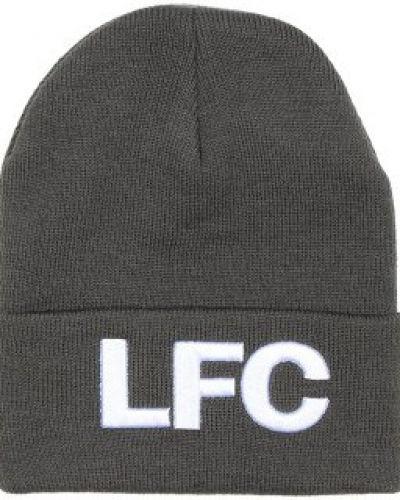 Sam Dodds Sam Dodds - LFC Grey Beanie