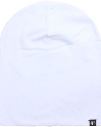 State of WOW State Of Wow - 365 Beanie White