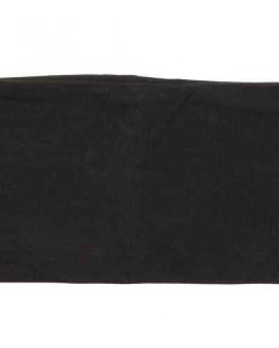 State of WOW State Of Wow - 365 Headband Black