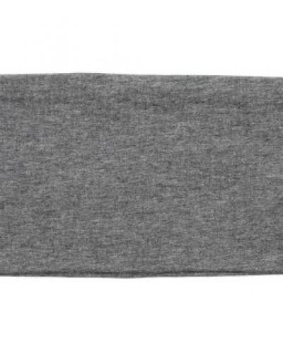 State of WOW State Of Wow - 365 Headband Dark Grey Melange