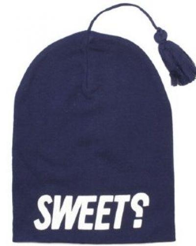 Sweet Sweet - Trademark Navy Mössa