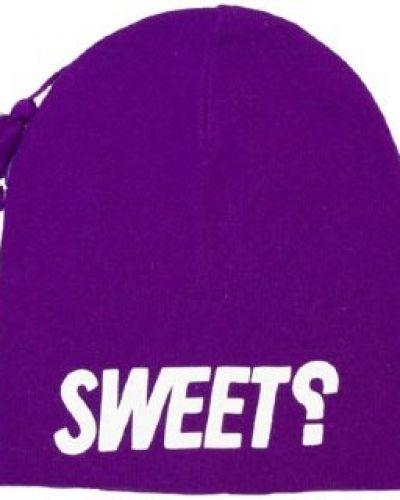 Sweet Sweet - Trademark Purple Mössa