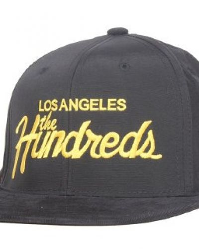 Till unisex/Ospec. från The Hundreds, en keps.