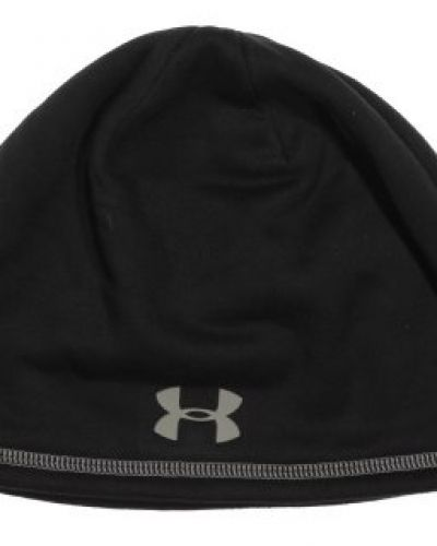 Under Armour mössa till unisex/Ospec..