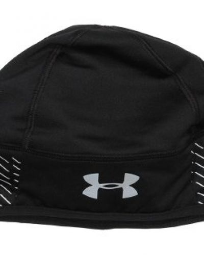 Under Armour Under Armour - Illuminate Run Black Beanie