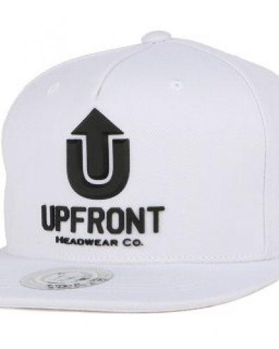 Keps från UpFront till unisex/Ospec..