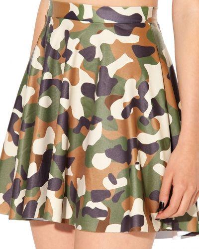 Kjol Le-Ann Övriga kjol till kvinna.