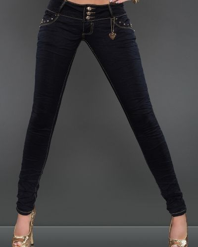 Till dam från Övriga, en blandade jeans.