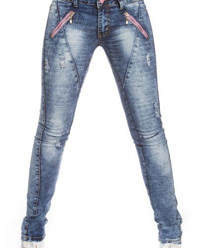 Jeans från Övriga till dam.