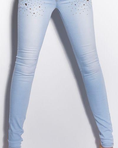 Blandade jeans Stretchjeans Vinnie (38) från Övriga
