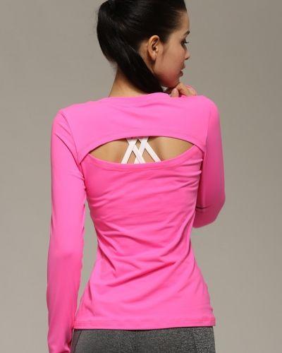 Till dam från Övriga, en rosa tröja.