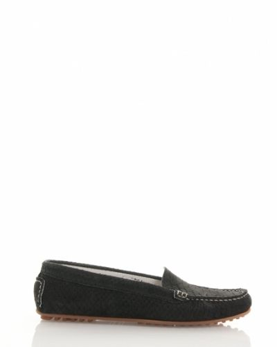 Apair APAIR LOAFER - 39