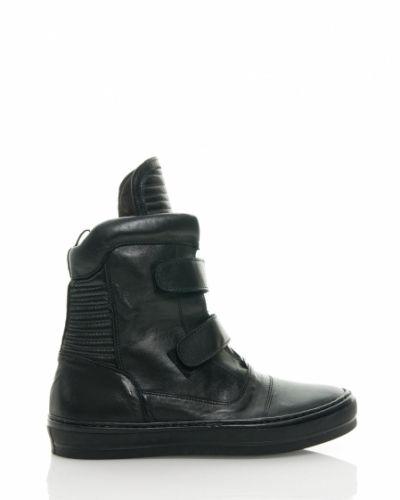 Sko Apair sneaker sigrid från Apair