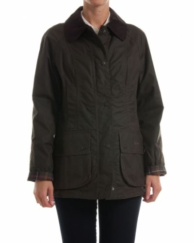 Barbour BARBOUR JACKA CLASSIC BEADNELL - 38/UK12