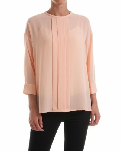 By Malene Birger BY MALENE BIRGER BLUS AGATHE BLUSH - 40
