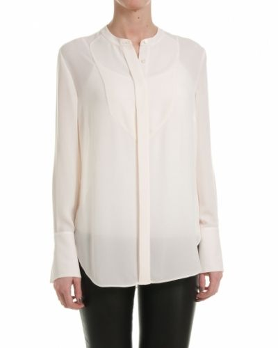 By Malene Birger BY MALENE BIRGER BLUS NAVEENA - 40
