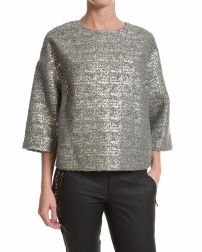 By Malene Birger BY MALENE BIRGER BLUS NOELIO - 36