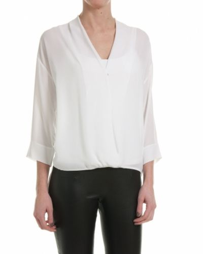 By Malene Birger BY MALENE BIRGER BLUS POPSI - 38