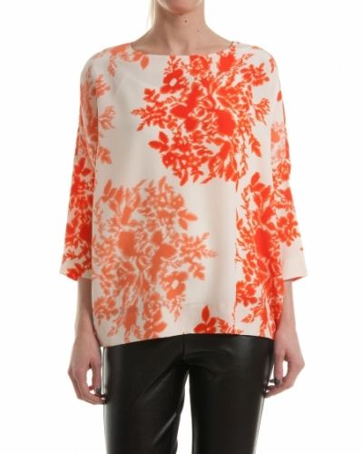 By Malene Birger BY MALENE BIRGER BLUS SAROJ - 40