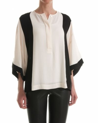 By Malene Birger BY MALENE BIRGER BLUS SOHNI - 40