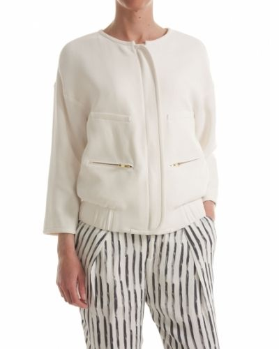 By Malene Birger BY MALENE BIRGER JACKA JUANITAH - 38