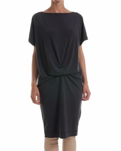 malene birger klänning