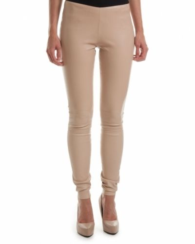 By Malene Birger BY MALENE BIRGER SKINNLEGGINGS TENDAI - 38