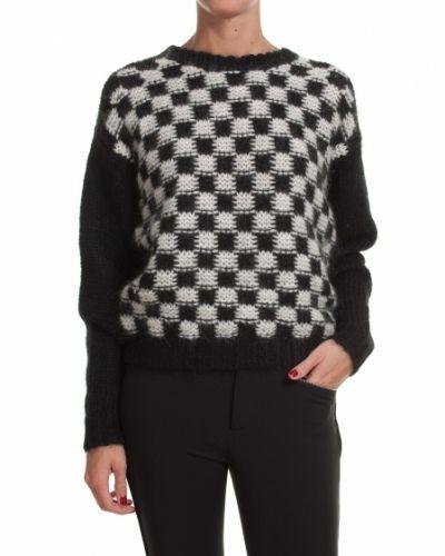 Till dam från By Malene Birger, en svart tröja.
