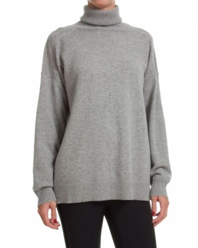 By Malene Birger BY MALENE BIRGER TRÖJA SILVANO GREY - Medium