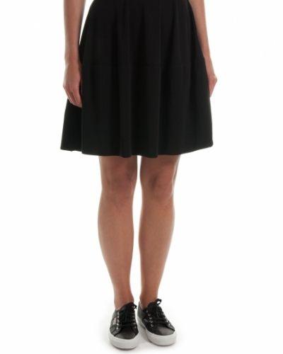 Cathrine Hammel kjol till kvinna.
