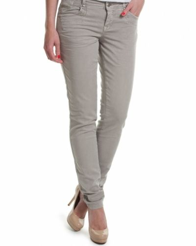 Culture jeans till dam.