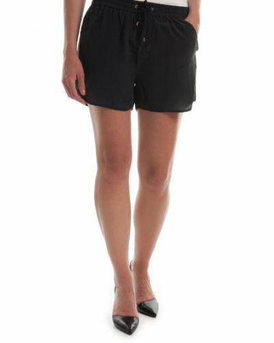 Shorts från Custommade till dam.