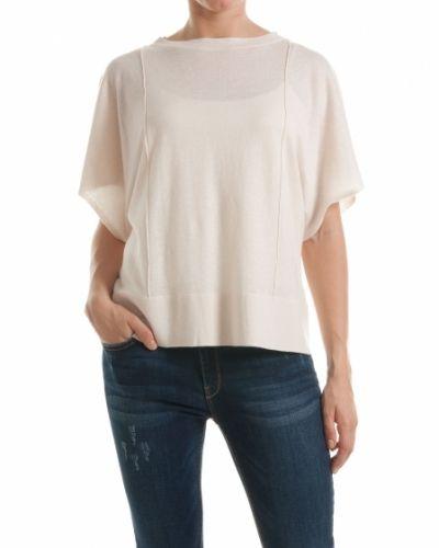 Till dam från Hunkydory, en vit tröja.