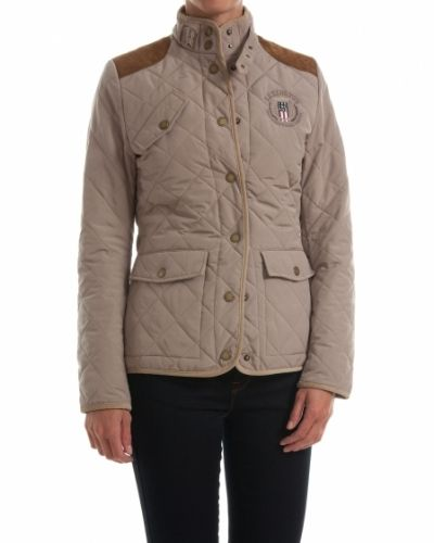 Lexington LEXINGTON JACKA JOCELYN FOSSIL - Large