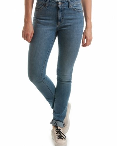 Blandade jeans Lexington jeans casey från Lexington
