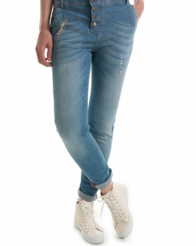 Mos Mosh jeans till dam.