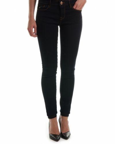 Blandade jeans MOS MOSH JEANS CLEAN - 32 från Mos Mosh