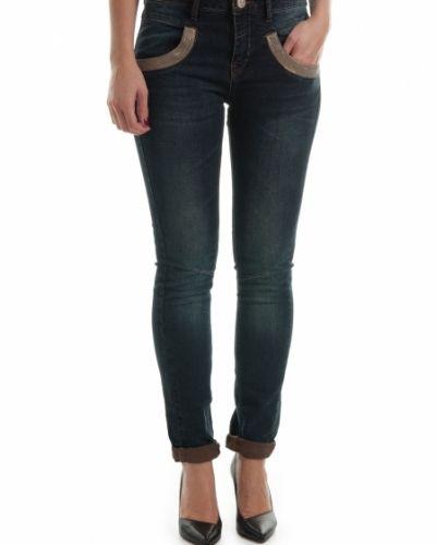 Jeans från Mos Mosh till dam.