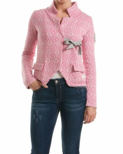 odd molly kofta lovely knit rosa