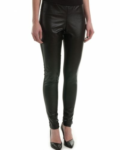 SAINT TROPEZ LEGGING - X- large Saint Tropez leggings till dam.