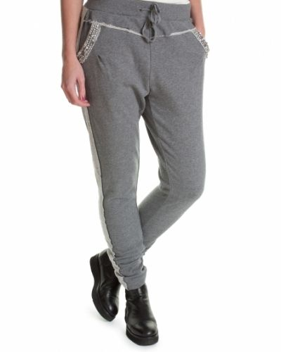 Saint Tropez SAINT TROPEZ SWEATPANTS - Large