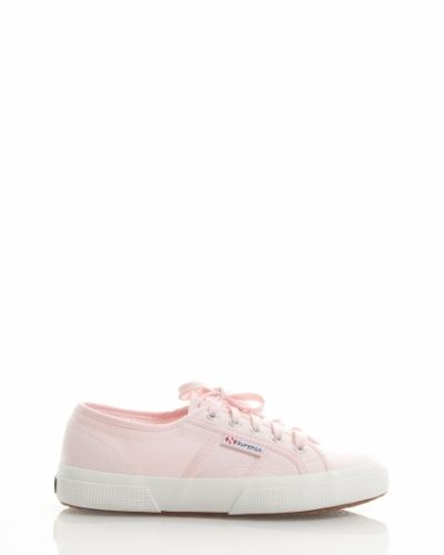 Sko SUPERGA SNEAKERS ROSA - 39 från Superga
