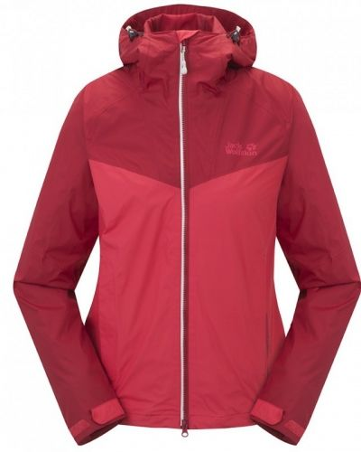 Airrow Jacket Women's XS, Air Blue